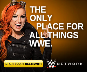 Subscribe to the WWE Network