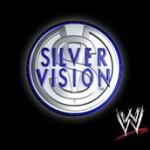 Silver Vision WrestleMania 26 DVD